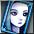 Ice Maiden Evo 1 icon