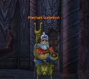 Merchant Lunerteon