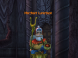 Merchant Lunerteon