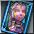 Naga Evo 2 Staged icon