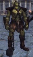 Orc Evo 2 screenshot