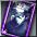 Genie Evo 3 icon