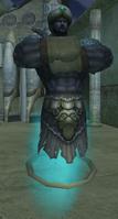 Genie Evo 2 screenshot