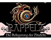 RappelzDE