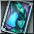 Blue Pixie Evo 1 Staged icon