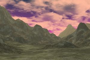 Pic - Katan Area - Horizon West