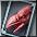 Poultry Evo 2 icon