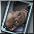 Tortus Evo 1 icon