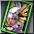 Harpy Evo 1 Staged icon