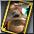 White Dragon Evo 3 icon