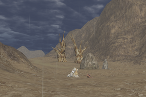 Pic - Horizon Area - Near Relics of Arid Moonlight