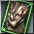 Salamander Evo 3 Staged icon