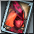 Red Pixie Evo 1 Staged icon