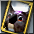 Mystic Koala Evo 1 icon