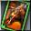 Nightmare Evo 3 Staged icon