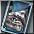 Tortus Evo 3 Staged icon