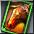 Nightmare Evo 2 Staged icon