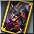 Death Tyrant Evo 2 Staged icon