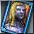 Kentauros Evo 2 Staged icon