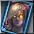 Angel Evo 1 Staged icon