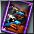 Cerberus Evo 1 Staged icon