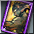 Ifrit Evo 3 icon