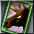 Nightmare Evo 1 icon