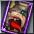 Cerberus Evo 1 icon