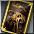 Blight Ogre Evo 1 icon