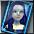 Ice Maiden Evo 1 Staged icon