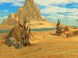 Marduka Wadi