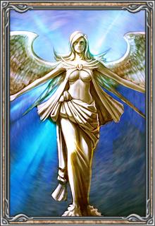 Purity angel