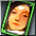 Harpy Evo 1 icon