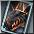 Tortus Evo 3 icon