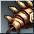 Icon creature pinlit lv1
