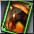Nightmare Evo 1 Staged icon