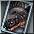 Tortus Evo 2 icon