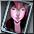 Red Pixie Evo 2 icon