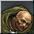 Icon creature priestzom lv1