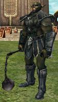 Orc Evo 2 Staged screenshot