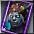 Genie Evo 3 Staged icon