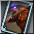 Pantera Evo 2 Staged icon