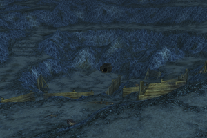 Pic - Horizon Area - Second Valmore Mine