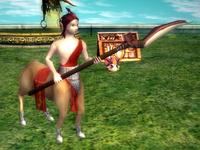 Kentauros Evo 1 screenshot