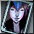 Blue Pixie Evo 2 icon