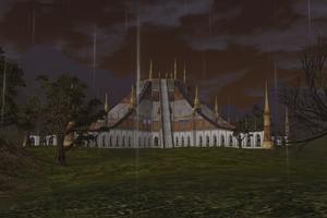 Pic - Horizon Area - Dead Spirit's Altar