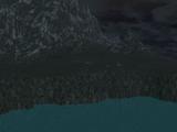 Lake Messi