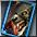 Gnoll Evo 3 icon