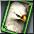 Hawkman Evo 1 Staged icon