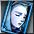 Ice Maiden Evo 3 icon